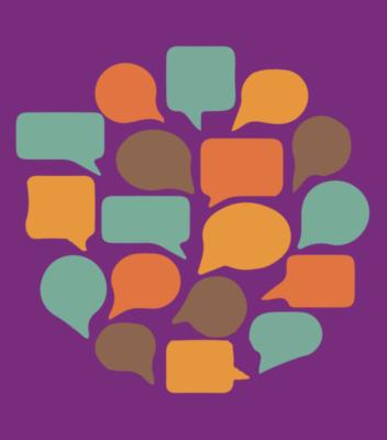 Community Interpreter Training Program