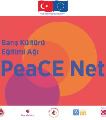 PeaCE Net